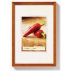 Walther Design Wandrahmen Peppers