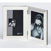 Walther Design Collage-Rahmen Emily