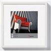 Walther Design Wandrahmen Chair