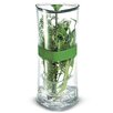 Cuisipro Herb Storage Container
