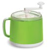 Cuisipro Donvier 0.9 L Ice Cream Maker