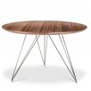 Lievo Newman Dining Table