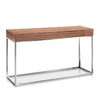 Lievo Jonathan Console Table