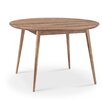Lievo Moon Dining Table