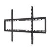 "Bitcom Technologies Fixed Universal Wall Mount for 37""-70"" Flat Panel Screen"