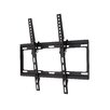 "Bitcom Technologies Tilt Universal Wall Mount for 32""-50"" Flat Panel Screen"