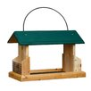 Deluxe Open-Air Suet Bird Feeder - 1000 West Inc Bird Feeders