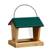 Hopper Hopper Bird Feeder - 1000 West Inc Bird Feeders