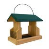 Deluxe Suet Bird Feeder - 1000 West Inc Bird Feeders