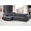 Best Quality Furniture Modular Sectional
