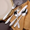 Liberty Tabletop Betsy Ross 20-Piece Flatware Set