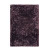 Floor Couture Revival Hand-Tufted Amethyst Area Rug