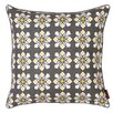 étoile Home Dorothy Scatter Cushion