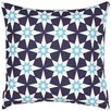 étoile Home Cadiz Scatter Cushion