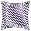 étoile Home Bunting Scatter Cushion