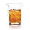 Viski Professional Grade Lead Free 17 oz. Highball Glass