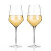 Viski Raye 13 Oz. Glass (Set of 2)