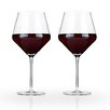 Viski Raye 21 Oz. Glass (Set of 2)