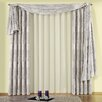 Wirth 7175 Curtain