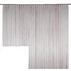 Wirth 3112 Curtain