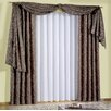 Wirth Mecklar Curtain