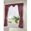 Wirth 7004 Curtain Panel