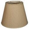 "Royal Designs 20"" Timeless Silk Empire Lamp Shade"