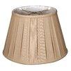 "Royal Designs 20"" Timeless Linen Empire Lamp Shade"