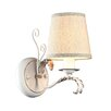Maytoni Chandeliers Elegant Climb 1 Light Wall Light