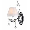 Maytoni Chandeliers Selena 1 Light Wall Light