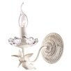 Maytoni Chandeliers Elegant Angel 1 Light Wall Light
