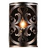 Maytoni Chandeliers House Rustika 1 Light Wall Light