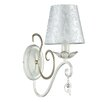 Maytoni Chandeliers Elegant Monile 1 Light Wall Light