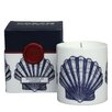 Cream Cornwall Maritime Manderley Votive Candle
