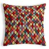 Home Ole Cushion Cover
