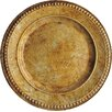 "Design Guild 14"" Charger Plate"