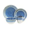 Design Guild Clara 16 Piece Dinnerware Set