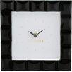 Design Guild Fifth Avenue Clock