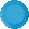 """Design Guild Bistro 8.5"""" Salad Plate (Set of 4)"""