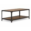 Massivum Ripon Coffee Table