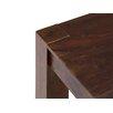Massivum Monrovia Wood Kitchen Bench