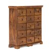 Massivum Merlin Apothecary Chest