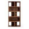 Massivum Cube 178cm Bookcase