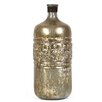 Massivum Flasche Ornament