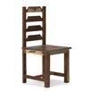 Massivum Avadi Wood Dinning Chair