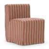 Massivum Merlon Chair Cover