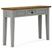 Massivum Catana Console Table