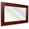 Massivum Texas Wall Mirror