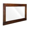 Massivum Monrovia Wall Mirror