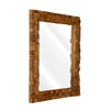 Massivum Abadi Wall Mirror